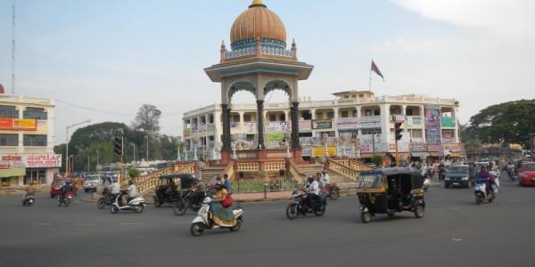 weltreise-indien-mysore07