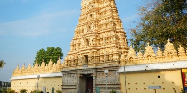 weltreise-indien-mysore10