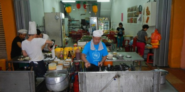 weltreise-malaysia-kuala_lumpur03